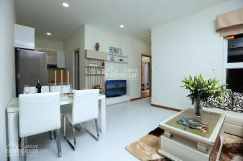 Căn hộ Dream Home giá tốt cho khách đầu tư