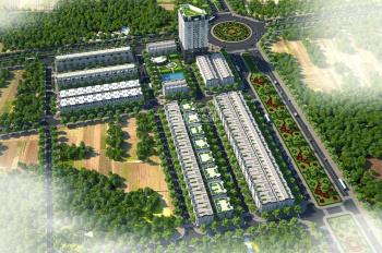 Dự án hot nhất Thành phố Phủ Lý, Hà Nam, dự án River Silk City (Đất ở và đầu tư) 0869660645