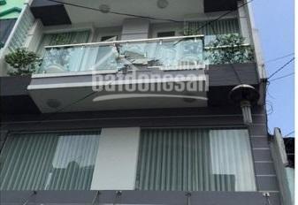 Bán nhà khu phố Nhật 15B đường Lê Thánh Tôn, Phường Bến Nghé, Quận 1. Giá 13 tỷ
