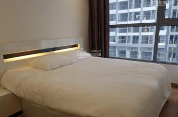 Bán căn hộ 79m2 toà Park 12 - Park Hill Premium, đủ nội thất cao cấp, chỉ 3.35 tỷ