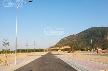 Đất nền Eco Town Phú Mỹ, 5x18m, 1,2 tỷ, trực tiếp CĐT, Thanh toán theo tiến độ. LH 0919.330.869