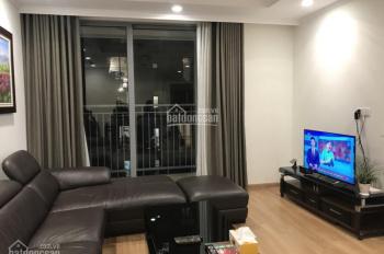 Ring ngay căn góc 122.3m2 đẹp nhất Park Hill Premium, đủ nội thất đẹp, giá chỉ 5.2 tỷ