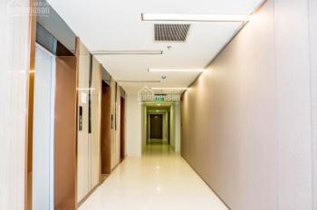 Chính chủ bán lại căn 2PN dự án De Capella, nội thất cơ bản, chỉ 3,8 tỷ bao phí - LH: 0938.870.111