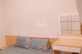 Cần bán căn hộ Flora Anh Đào, nội thất đầy đủ, giá 1,4 tỷ, đang HĐT 8,5tr/th. LH 0886838387