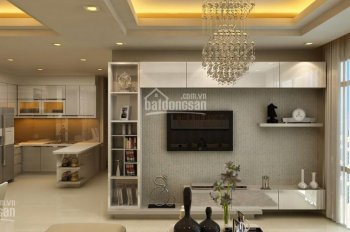 Chính chủ tôi cần bán gấp căn hộ LuxGarden Q7, 2PN, 2WC, hỗ trợ vay, đã nhận nhà. LH: 0936.829.839