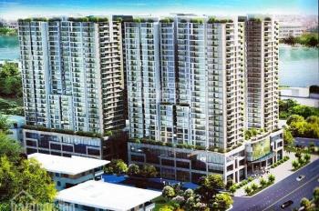 Chính chủ bán cắt lỗ căn 2PN 72m2 Hoà Bình Green City giá 2,5 tỷ, LH: 0969.568.550