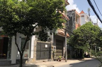 Chính chủ bán nhà góc 2 MT kinh doanh phường 25, Bình Thạnh. Nhà lửng 3 lầu chỉ 10,7 tỷ