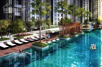 Chính chủ bán căn hộ Hà Đô Centrosa Q10 mặt tiền 3/2 lầu 16 giá 4,6 tỷ, bao 2% BT: 0938333846