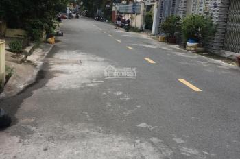Bán nhà HXH đường Ngô Tất Tố, Phường 22, quận Bình Thạnh. (4.52x16m) CN: 65m2 1 lầu giá 7.2 tỷ