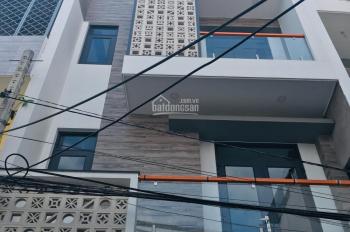 Bán nhà hẻm xe hơi đường Tân Hương, P. Tân Quý, Q. Tân Phú, giá: 6.8 tỷ
