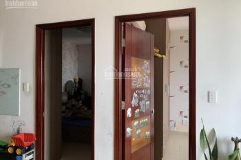 Bán căn hộ Thủ Thiêm Xanh, đầy đủ nội thất giá 1.6 tỷ hướng Đông