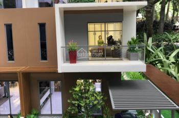 1 căn duy nhất Biệt thự view hồ Dragon Village, bao giá tốt nhất dự án chỉ 5,1 tỷ, LH 0909 8989