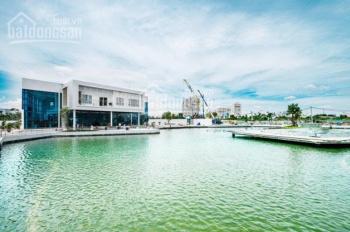 CĐT - mở bán giỏ hàng 50 căn hộ Green Star cuối cùng - 2PN 2.3 tỷ - PKD: 09 1111 8687