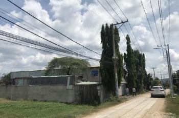 Bán nhà xưởng tổng DT 3000m2, Vĩnh Lộc A, Bình Chánh