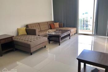 Bán căn căn hộ The Canary 2PN, sau lưng Aeon, full nội thất, đang cho thuê 16.2 triệu/tháng