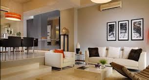Chính chủ bán nhà mặt tiền Sư Vạn Hạnh gần Vạn Hạnh mall, 4.5 x 19m, giá 31 tỷ 0903876258