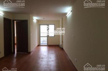 Chính chủ bán căn tầng 8 tòa CT2 - DA536A Minh Khai. Giá 24tr/m2 - 0936042053