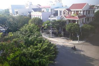 Phòng trọ 63 Lương Định Của, Cẩm Lệ, TP Đà Nẵng