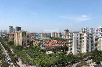 Bán căn hộ 3PN chỉ 2.7 tỷ view công viên 15ha Nam Từ Liêm - LS 0% trong 18 tháng - CK 9.5%