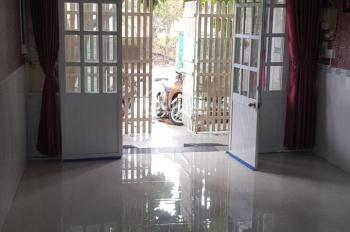 Bán nhà khu dân cư phường Bửu Long, Biên Hòa, LH: 0909 161 222 (Luân)