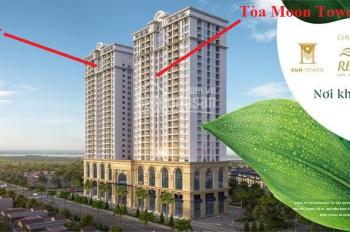 Lý do Tây Hồ Residence-68A Võ Chí Công là chung cư bán tốt nhất đầu năm 2019  quận Tây Hồ ?