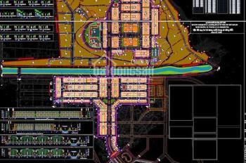 Ra mắt dự án đất nền Lideco Bãi Muối, LH để được book những lô đẹp nhất 0901422666