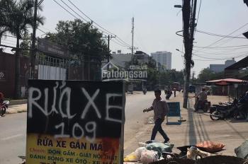 Chính chủ bán nhà MTKD Phan Anh, 4x30m, cấp 4, 9.35tỷ, thương lượng HH1% Tri- 0939.08.80.80