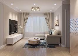 Chính chủ cho thuê gấp nhà mặt tiền đường Trần Não, Phường Bình An, Quận 2, DT 20x35m. Giá 270tr/th