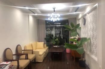 Cho thuê căn hộ chung cư cao cấp 2PN full đồ, nội thất cơ bản 11,5 triệu/tháng, 0982623003