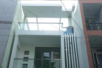 Cho thuê NC nhà đẹp Nguyễn Phúc Chu, P. 15, Tân Bình. 10 triệu/tháng