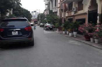 Nhanh tay mua ngay căn nhà góc bánh chưng đi thông phố đường Lạch Tray, Q. Ngô Quyền, Hải Phòng