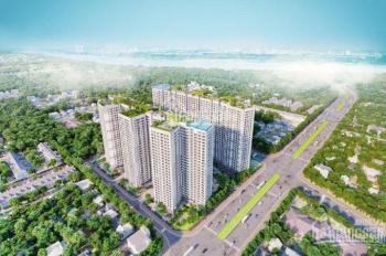 Bán CH Imperia Sky Garden.LH:0904762626 cam kết 5 tầng đẹp nhất:9-12-16-19-22 thuộc về Bạn