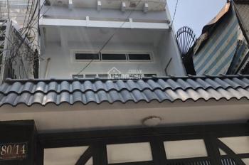 Cần bán nhà Phan Kế Bính, Quận 1, 7 tầng, 10 phòng, TN 80tr/th giá 16.5 tỷ. LH Ngân 0799790988