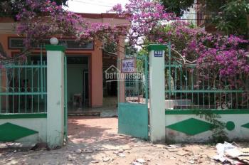 Cho thuê nhà mặt tiền huyện Cao Lãnh