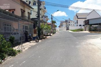 Cần bán gấp lô đất mặt tiền đường KQH An Sơn. DT: 150m2 - P4, Đà Lạt