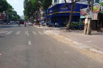 Đất hẻm 4m xe hơi Lê Hồng Phong, P8, gần biển, TP. Vũng Tàu