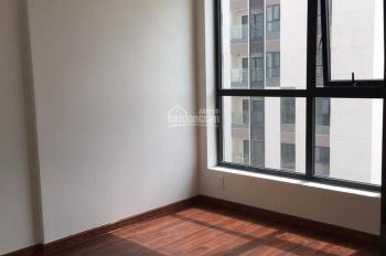 Cần cho thuê căn hộ office - tel 61m2, 2PN, 2WC, tiện ở và làm văn phòng. Giá 12tr/ tháng