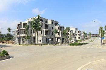 Cần tiền bán gấp lô biệt thự đẹp Phú Cát City. LH: 097.4444.186