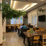Cho thuê biệt thự đẹp nhất Làng Việt Kiều Châu Âu làm văn phòng giá cực rẻ 22tr/tháng,LH 0933149999