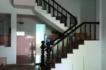 Chính chủ cần tiền bán gấp nhà 2 tầng mặt tiền Lê Thị Tính, An Khê giá rẻ lh: 0912841478 Mr Phúc
