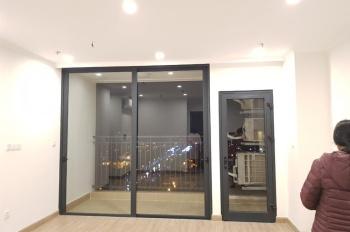 Chính chủ cần sang nhượng căn hộ 70m2 Vinhome Bắc Ninh, nội thất cơ bản, giá cực tốt
