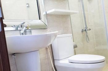 Tôi cần bán CHCC Hưng Phát 2, 2 phòng ngủ 2 toilet, 75m2 giá 2.15 tỷ, nhà mới 100%, view rất mát