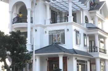 Sàn Đại Lộc Land chuyên tư vấn bán hàng trực tiếp liền kề biệt thự DA Thanh Hà Cienco5 Mường Thanh