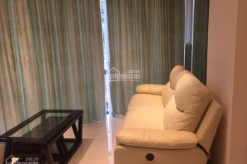 Bán căn hộ Thủy Tiên đường Trần Phú thành phố Vũng Tàu view biển cực đẹp liên hệ: 0915.979.123