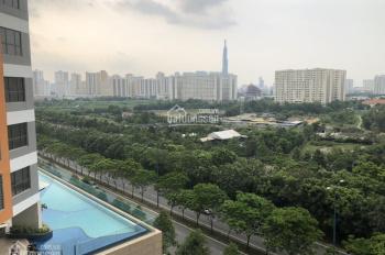 PKD The Sun Avenue , Cần bán gấp nhiều căn hộ giá rẻ , thu hồi vốn. Lh Phan Quân 0904.507.109