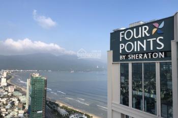 Bán căn hộ Luxury, diện tích 100m2, 2 phòng ngủ, giá 5.5 tỷ