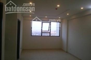 Cho thuê căn hộ chung cư B1, B2 HUD làm văn phòng 3 PN, LH 0984877152