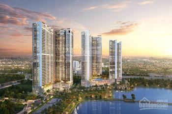 Chính chủ bán căn hộ chung cư S3 - 1005A Vinhome Sky Lake Phạm Hùng