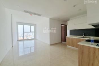Bán căn hộ The Golden Star Quận 7, giá tốt nhất thị trường 2,4tỷ 2PN 2WC, bàn giao nội thất cao cấp