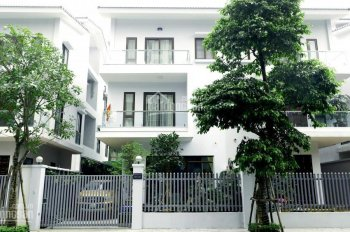Chủ đầu tư bán trực tiếp 03 căn biệt thự cuối cùng dự án Tràng An Complex. LH: 0969.392.391